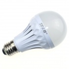 DP DP-QP7W03 E27 7W 560lm 46-SMD 2835 LED Cold White Bulb (AC180~220V)