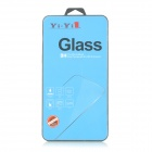 Ultra-thin Tempered Glass Clear Screen Guard Protector for Sony Xperia Z3 / L55T - Transparent