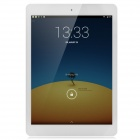 "ONDA V989 9.7 ""Octa-Core-Android 4.4 Tablet PC w / 2GB RAM, 32 GB ROM, Bluetooth - Silber + Weiß"