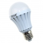 DP DP-QP5W03 E27 5W 400lm 30-SMD 2835 LED Cold White Bulb (AC220~240V)