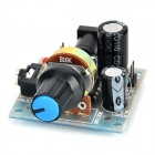 YaoSheng 386 Mini Audio Amplifier Module - vaaleansininen (5 ~ 12V)