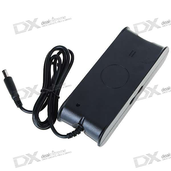 Replacement AC Power Supply for Dell Inspiron 2150/6000/6400/8500 + More