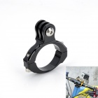 Sportguard Bicycle Sports Camera Fixer Connector Holder With Allen Key for Gopro Hero 4/ 2 / 3 / 3+