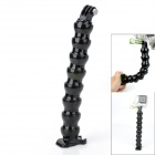 Sportguard 360 Degree Rotary Adjustable Flex Neck Monopod Mount for Camera / GoPro Hero 2/3/3+
