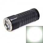 OLIGHT SR-MINI 2800lm 5-Mode White Flashlight w/ 3 x CREE XM-L2 U2 - Black (3 x 18650 / 6 x CR123A)