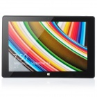 "VOYO WinPad A9 10.1"" IPS Quad Core Windows 8.1 Detachable Tablet PC w/ 4GB RAM, 64G ROM, Wi-Fi"