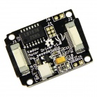 Seeed ROB07111P Xadow Motor Driver Board for Arduino