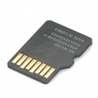 Genuine Samsung Micro SD / TransFlash Card (16GB)