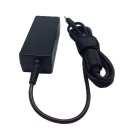 42W 3A 14V Power Adapter for Sony Laptop - Black (AC 100~240V)