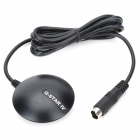 G.Mouse Mini RS232 SiRF Star-III GPS Receiver (PS2)