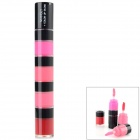 Wasserdicht Befeuchtete 4-Color Lipstick Comestic - Multi-Color (5,2 g)