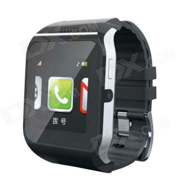 TOCHIC GSM Watch Phone w/ 1.55