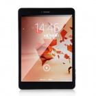 "PIPO Ultra-U8T 7.9"" Quad Cord Android 4.2 Tablet PC w/ 2GB RAM + 16GB ROM + HDMI - Black"