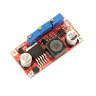Tengying LM2596S DC-DC Step-down Adjustable Power Supply Module