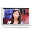 "Stouch M1019 10.1"" IPS Android 4.4 Quad-Core 3G Tablet PC w/ 1GB RAM, 16GB ROM, HDMI, GPS"