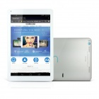 "Stouch M1019 10,1"" IPS Android 4.4 Quad-Core 3G Tabletpc 1GB RAM, 16GB ROM, HDMI, GPS"
