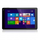 "Stouch W801 Pro 8"" IPS Windows 8.1 Quad-Core Tablet PC w/ 2GB RAM, 64GB ROM, Dual-Cam, HDMI - White"