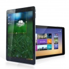 "Stouch W801 Pro 8"" IPS Windows 8.1 Quad-Core Tablet PC w / 2GB RAM, 32 GB ROM Dual-Cam, HDMI - valkoinen"