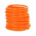 Water-tight O-Ring Seal (26mm x 1.5mm 20-Pack)