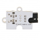 ElecFreaks Octopus Active Buzzer Sensor for Arduino