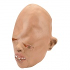 SYVIO Stylish Askance Monster Mask for Halloween Party / Cosplay