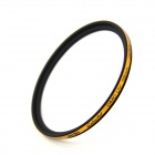 NISI 58mm Colorful DMC UV Ultra Violet Lens Filter Protector for Nikon Canon Sony Olympus Cameras