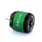 X-TEAM XTO-3520 820KV 4S Lipo 800W Outrunner harjaton moottori Fixed Wing