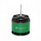 X-TEAM XTO-4725 520KV Outrunner Brushless Motor for Large Fixed Wing