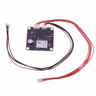 HJ NEO-6 V3.0 GPS Module for APM MWC Pirot Rabbit Flight Controller