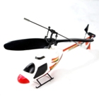 Pocket 2CH R/C Helicopter 9396