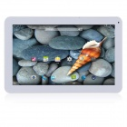 "Acson M1015 10.1"" IPS Android 4.2.2 Quad Core Tablet PC w/ 1GB RAM, 8GB ROM, GPS, 3G - White"
