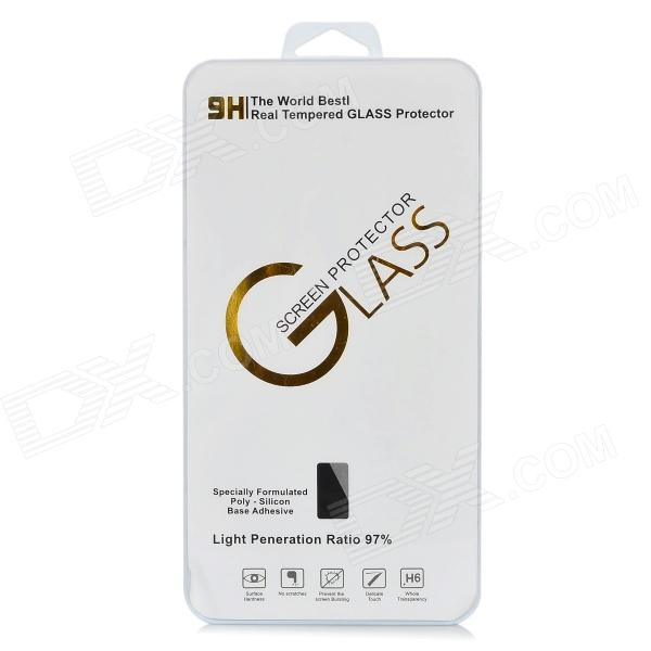 Tempered Glass Screen Protector for Samsung Galaxy Note 3 NEO / N7505