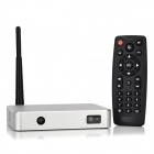 M8S Quad-Core Android 4.4 Google TV Player Mini PC w/ 2GB RAM, 16GB ROM, 2.0MP Cam, EU Plug