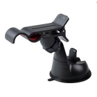 Buy 360 Degree Rotation Car Suction Cup Stand Holder Mount Bracket GPS / Cell Phone