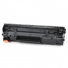 Хунян CHCC388A тонер-картридж для HP LaserJet P1007 / P1008 Printer - черный