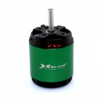 X-TEAM XTO-4135 290KV Outrunner Brushless Motor for Large Fixed Wing