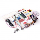 Experimentieren Grund Learning Tools Kit w / PL2303 Pinsel Linien für Raspberry Pi