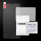 Mr.northjoe 0.3mm 2.5D 9H Tempered Glass Film Screen Protector for NOKIA Lumia 630