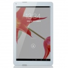 "Teclast P19HD 10.1"" Dual-Core Android 4.2.2 Tablet PC w/ 2GB RAM,16GB ROM, WiFi, Dual Cameras - Gold"