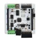 Rainbowduino Main Control / LED Matrix Drive Board for Arduino - White + Multicolored