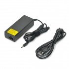 19V 4.74A AC Power Adapter + Power Cable Set for HP - Black (US Plug / 4.8 x 1.7mm Tip)