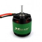 X-TEAM XTO-3530 485KV 5-6S Lipo 1100W Outrunner Brushless Motor for Fixed Wing