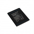 DOOGEE Rechargeable Replacement 2600mAh 3.7V Lithium Battery for DOOGEE DAGGER DG550