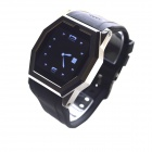 "TW520B Bluetooth V3.0 Partner GSM Watch Phone w/ 1.54"" Resistive Screen, Quad-band, Bluetooth"