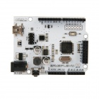 Elecfreaks EFMaple Maple Leaf REV5 Board para Arduino