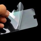 Remax ultratynne magiske herdet 9 H Glass Screen Protector vakt for IPHONE 6 4.7''