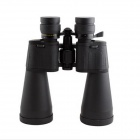 BIJIA 180x90 8~24X High-power High-definition Binoculars  - Black