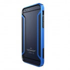 "NILLKIN Protective PC + TPU Bumper Frame Case for IPHONE 6 (4.7"") - Blue"