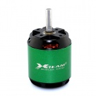 X-TEAM XTO-3025 1170KV 3S Lipo 580W Outrunner Brushless Motor for Fixed Wing