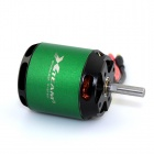 X-TEAM XTO-3025 1170KV 3S Lipo 580W Outrunner harjaton moottori Fixed Wing
